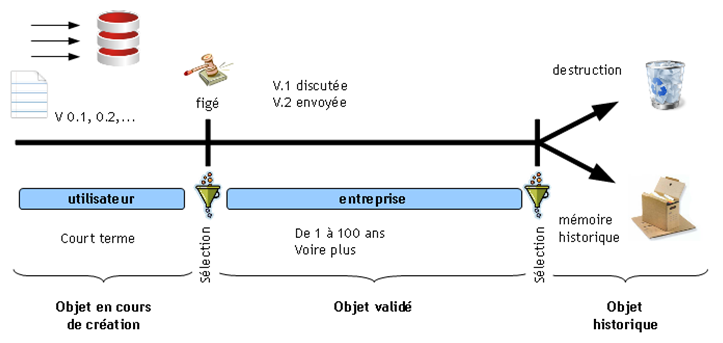 cycle_vie