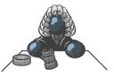 juriste2