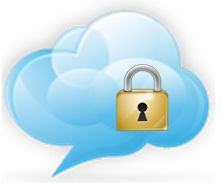cloudencryptionicon
