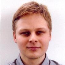 Grégory Ogonowski