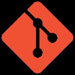 Git_icon