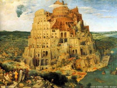 O_purgos_ths_Babel (1)