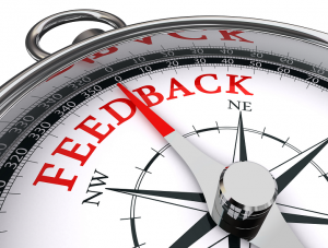 feedback compass_small