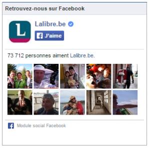 FB-lalibre