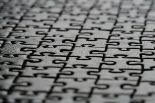datapuzzle