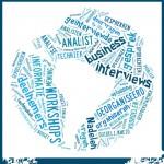 wordle interviews workshops