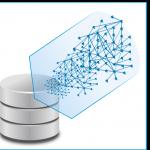 Virtual knowledge graphs