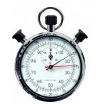 chronometre-mecanique-1-5sec-1-100min