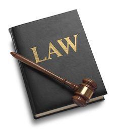 law-book-hammer - Copy