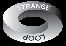 StrangeLoopLogo_tc