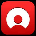 netlog-logo-small