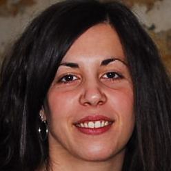 Tania Martin