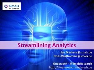 StreamliningAnalytics_small