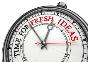 fresh ideas chrono_small