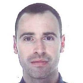 avatar for Lieven Desmet