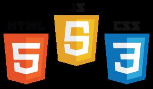 html5_javascript_js