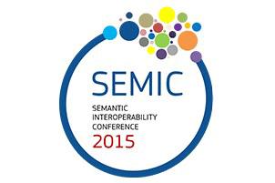 Semic2015UE