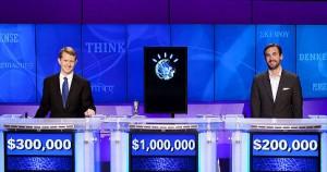 alg-watson-jeopardy-jpg