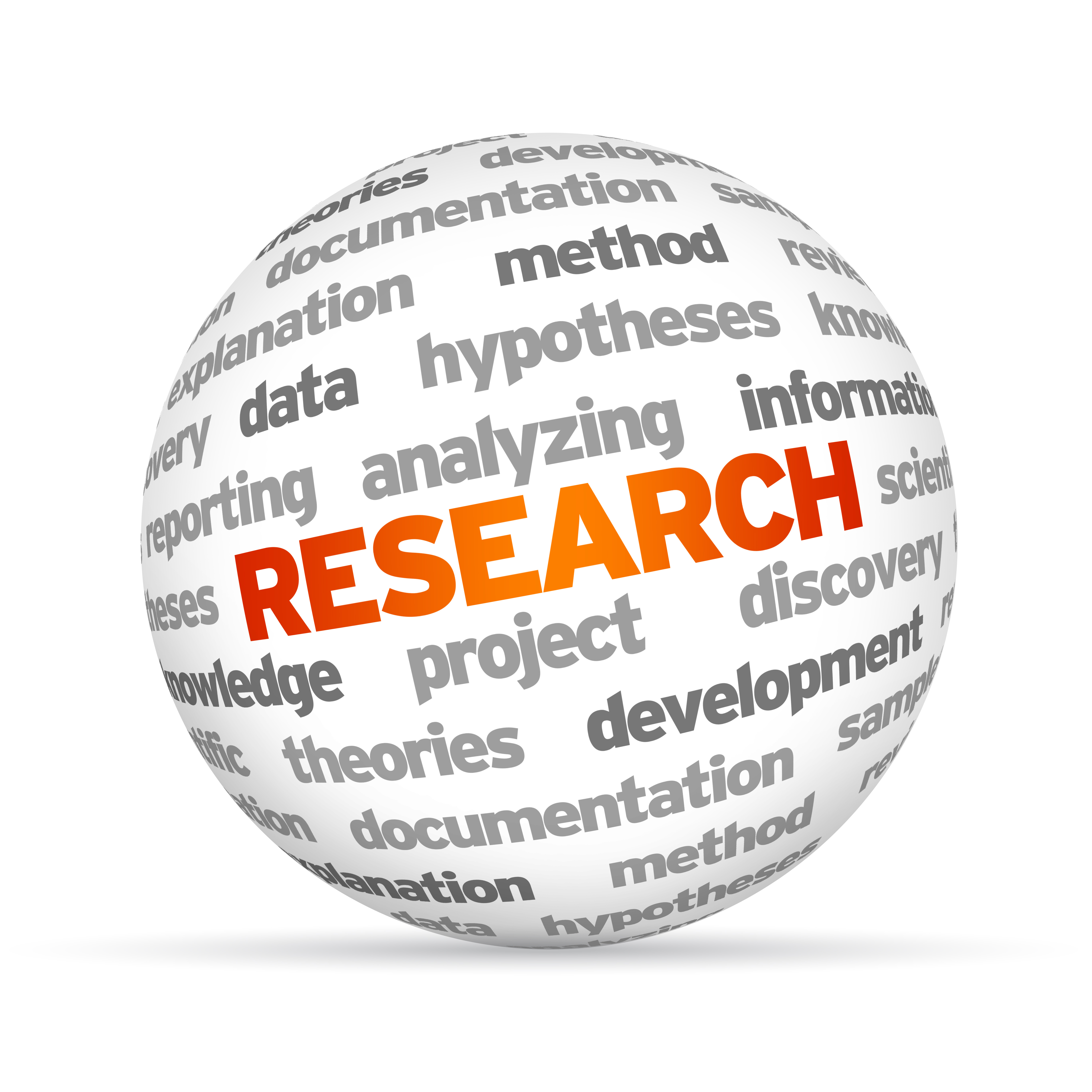 Web Design where to find research articles online