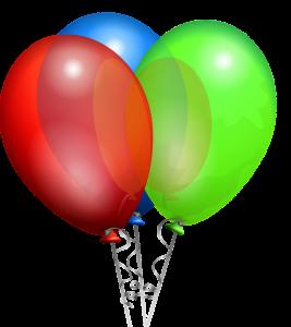 balloons-41362_1280