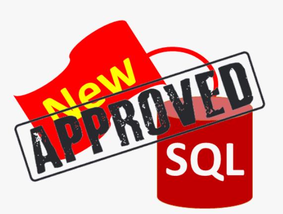 NewSQL: Getest en Goedgekeurd