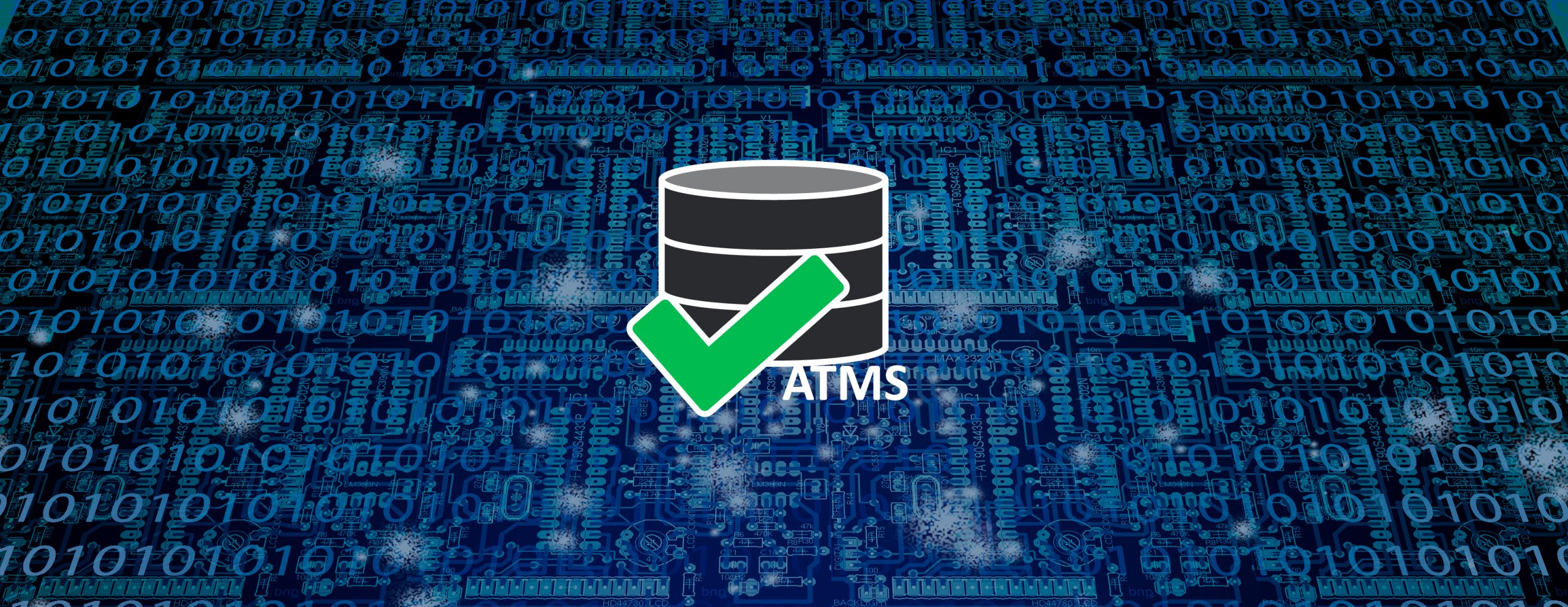 "Data Quality : ""Anomalies & Transactions Management System"" (ATMS), prototype & ""work in progress"""