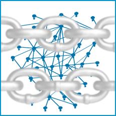 SHACL: Logische- en vormcontroles met kennisgraaftechnologieën
