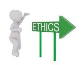 Vers une intelligence artificielle plus éthique